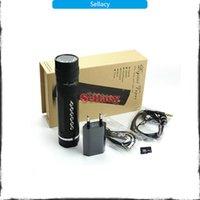 Cheap DV Mechanical Mod 1600mah DV Vaporizer Mod E Cigarette Mod MP3 Player Flashlight DV Vape Mod Earphone 4G TF Memory Card DV Mod Vapor Mods