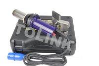 Wholesale hot air gun eister hota air welder toplink hot welders heat gun pvc welding gun hot air welding tools air gun nozzle pvc hot air welder