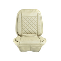 cushion - Universal Car Seat Cover Auto Seat Cushion with Cooling or Heating Climate Controlled