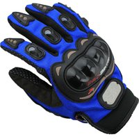 Wholesale Sell crazy colors Motorcycle Gloves Full finger and Half finger gloves Racing gloves Cycling gloves pairs Carton Fast