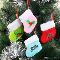Wholesale Christmas gifts items Christmas Gift Santa socks Legging Tights Gift for New Year Festival Holiday boy girl baby Socks snowman BY DHL