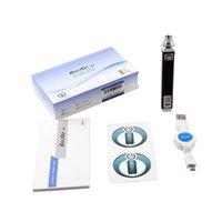 itaste vv - 100 Original Innokin Itaste VV V3 Variable voltage wattage e cigarette Itaste VV Starter Kit VS itaste EP Eleaf Istick kits