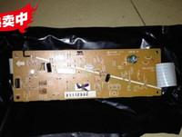 al por mayor cv pcb-NUEVO RM1-0907 Junta de control del motor para HP LaserJet 3015 3020 3030 Controlador del motor PCB Asamblea Precio barato de China