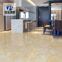 floor tiles - Floor tile x800 beijingqiang whole glaze floor tiles