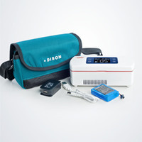 Wholesale Traveling Portable Insulin Cooler