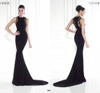 Cheap 2015 Evening Dresses Best Pageant Dress