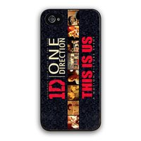 apple iphone event - One Direction This Is Us D A Motion Of Picture Line Event hard phone case cover for Apple iPhone s s c s plus