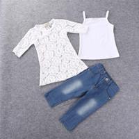Cheap Girls Set Best Girls Clothing