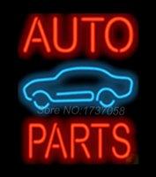 automotive tube - Details about New Car Auto Parts Automotive Neon Sign Commercial Neon Avize Nikke Air Jorrdan Neon Glass Tube Handicraft