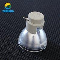 Cheap Original Osram bulb Projector lamp 5811116713-SU for Vivitek D851 D853W D855ST D857WT D858WTPB D856STPB without housing