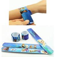 Cheap Other Wrap Bracelets Best Unisex Fashion Cheap Wrap Bracelets