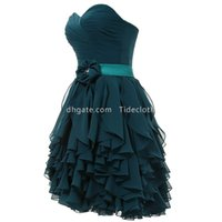 Cheap Prom Dress Best Evening Dress