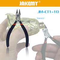 Wholesale Deko US Jakemy JM CT1 inch precision factory direct outlet clamp