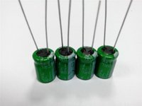 Wholesale ultra capacitor v1f super capacitor stock