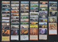 Wholesale MTG cards with Modern Sets per set passed the bend test and light test
