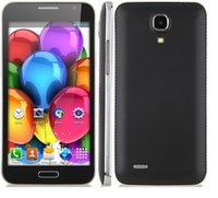 S2 i9100 - 2015 JIAKE JK G MTK6572 Dual Core Android Inch FWVGA Dual SIM WIFI SII S2 I9100 G910 G910W Smart Cell Phone