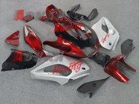 Wholesale For Fairings BodyworkSet Yamaha YZF1000R thunderace CA