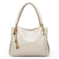Cheap handbags handbags for women Best bags for women handbag