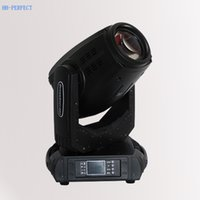 beam moving head light suppliers - China Supplier Wholesales Topping Selling W Moving Head Beam Lights R sharpy beam spot lighting for Concerts perfor FreeShipping