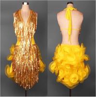 Cheap Latin Dance Dress   Free Shipping Latin Dance Dress under $100 ...