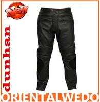 Wholesale DuHan motorcycle pants racing trousers locomotive pants riding pants new