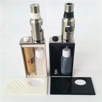 logic electronic cigarette promo code