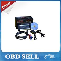 ads on cars - Super Performance ADS CF OBD2 Scanner Automotive Diagnostic Scanner ADS1200 CF16 ADS1200 CF16 OBDII Car Scan Tool Based on PC System