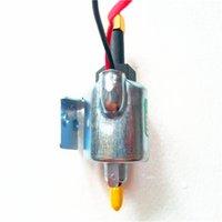 Acheter Grossistes importateurs-Machine en gros-Smoke électromagnétique pompe / 30DCB-220-240V - 50Hz (+) acheteur / importateur / grossiste / détaillant / fournisseur