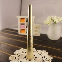 best pencil eye liners - Best SM13 Vogue Beauty Black Eyeliner Liquid Eye Liner Pen Pencil Cosmetic Waterproof