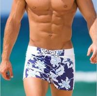 board shorts - Mens Shorts man s beach Wear casual boxer for man active designer sport running shorts board gym wear swim shorts surfing