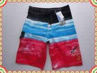 australian trousers - Brand Cheap Men Australian Beach Shorts Surf Board Sports Outdoor Men Elastic Trousers