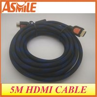 Wholesale HDMI cable HDMI cord HDMi extension cable available for M