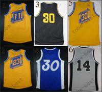 basketball jersey blue - Cheap Rev Basketball Jerseys Embroidery Sportswear Jersey S XL
