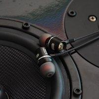 audiophile earphone - Original KZ RX balanced dynamic bass headphones HIFI earphone in ear headphones Audiophile Music DJ Dance Rock earphones HCEJ029
