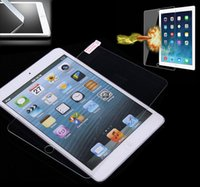 Cheap Tempered Glass Screen Protector Best Screen Protector for ipad