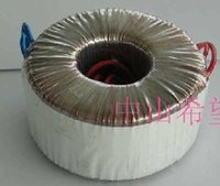 audio toroidal transformer - Copper toroidal transformer v v w audio amplifier toroidal voltage customized transformer