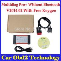 Cheap Multidiag Pro Best multidiag pro