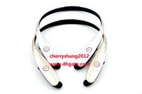 Cheap HBS-900 Bluetooth Headphone Best Hbs900 Wireless Bluetooth Headset