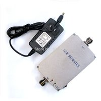 mobile phone market - Direct Marketing Sunhans MHz GSM Repeater Mobile phone booster Signal booster
