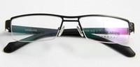 metal leopard - 2015 new arrival good quality metal optical frame eyeglasses for gilr and men