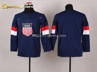 Cheap Hockey Jerseys Best Olympic Hockey Jerseys