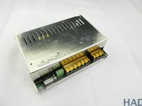 battery backup switch - Brand New V A W Switching Power Supply with Backup Battery Charger