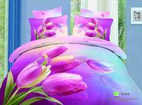 Cheap bedclothes Best bed linen