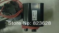 akai projection tv - BSD70C FLYBACK TRANSFORMER for AKAI Supra Projection TV