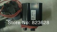akai tv - BSD70C FLYBACK TRANSFORMER for AKAI Supra Projection TV