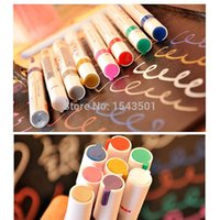 Wholesale Universal Car Motorcycle Waterproof Permanent Tyre Tread Rubber oil Marker Paint Pen