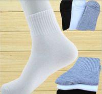 cheap socks - Cheap Sales Men Socks Thin Summer Sock Cotton Men s Short Sock Breathable Deodorant Cost