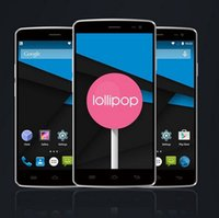 Cheap android gsm cell Best android phone call