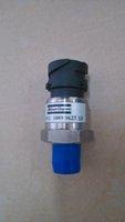 Wholesale atlas cocpo pressure sensor for Screw Air Compressor Part