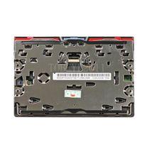 Wholesale Touchpad Trackpad With Three Buttons Key For LENOVO THINKPAD E455 E450 E555 E531